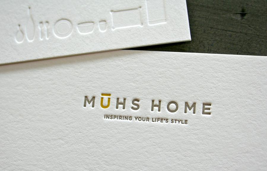 MuhsHome_Logo.jpg