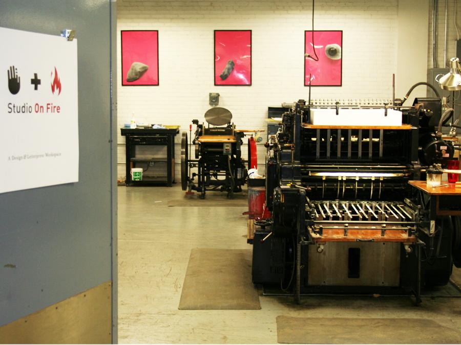 0005_Studio_on_fire_letterpress_pressroom.jpg