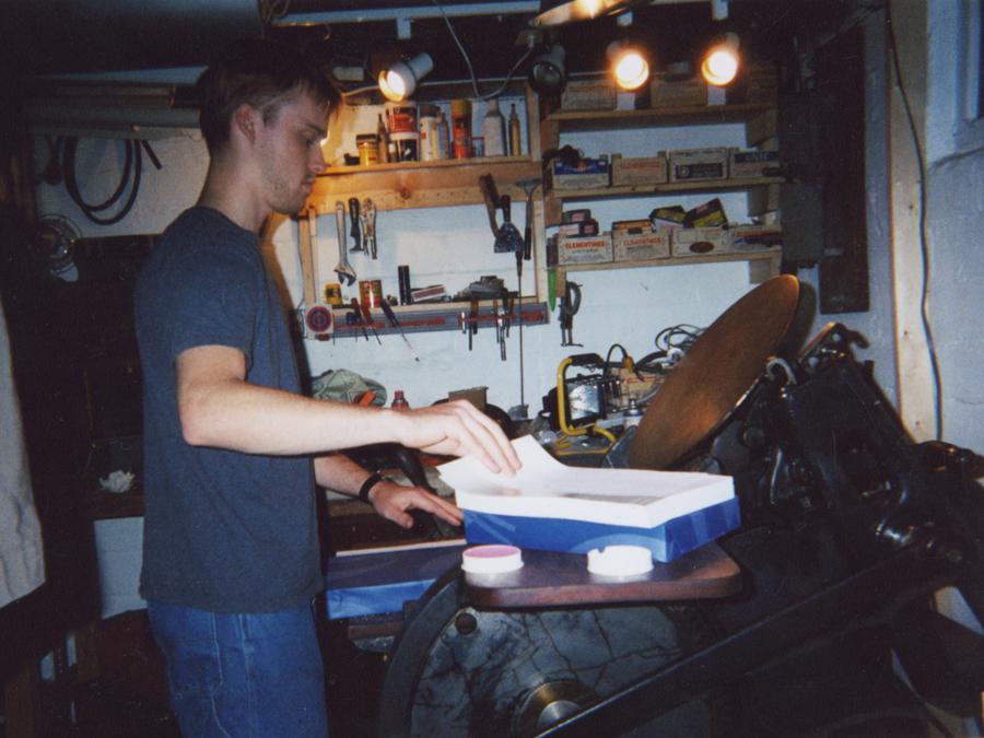 Studio_On_Fire_basement_shop_1999.jpg