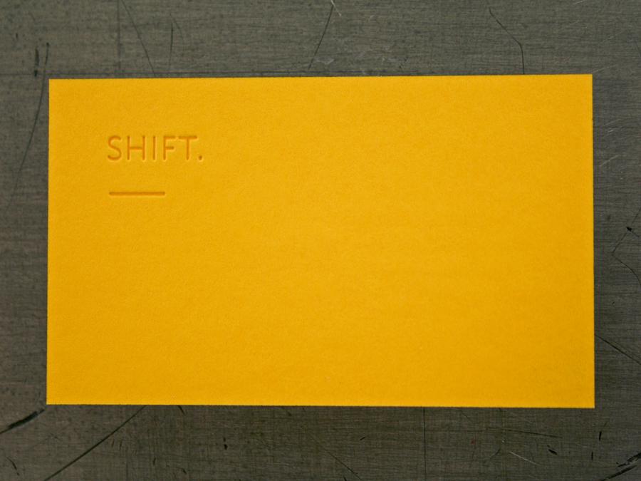 ShiftBusCards1.jpg
