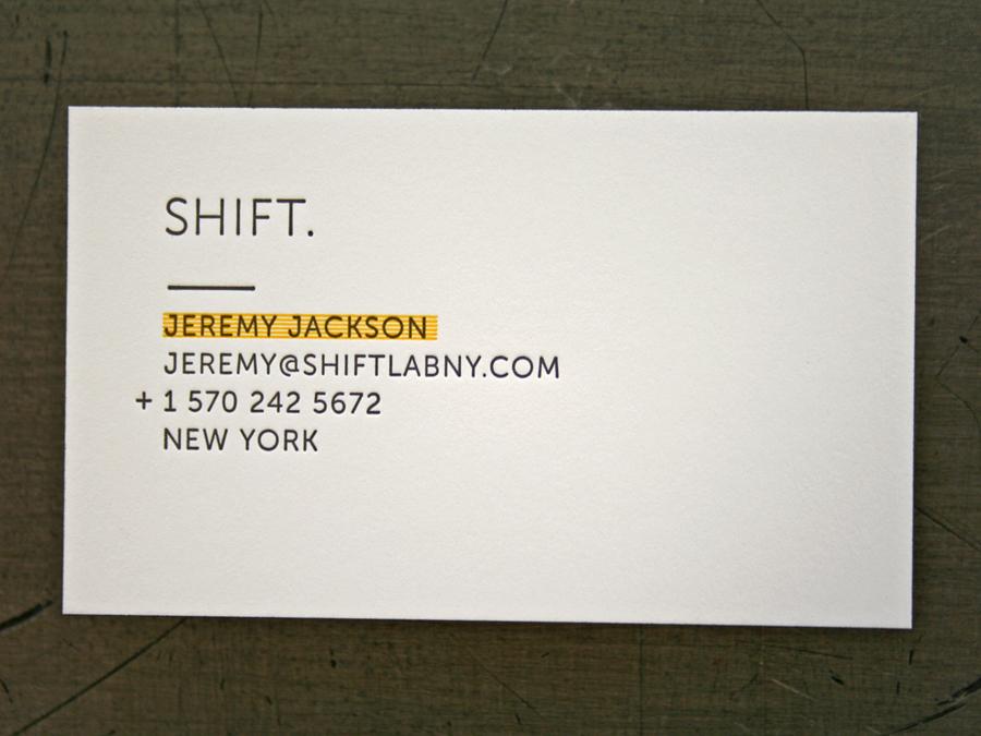 ShiftBusCards2.jpg