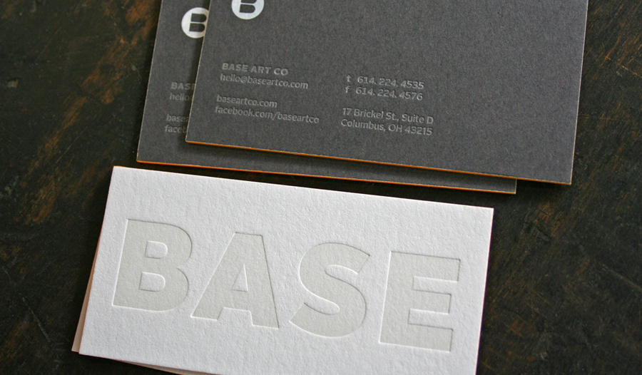 Business_Cards2.jpg