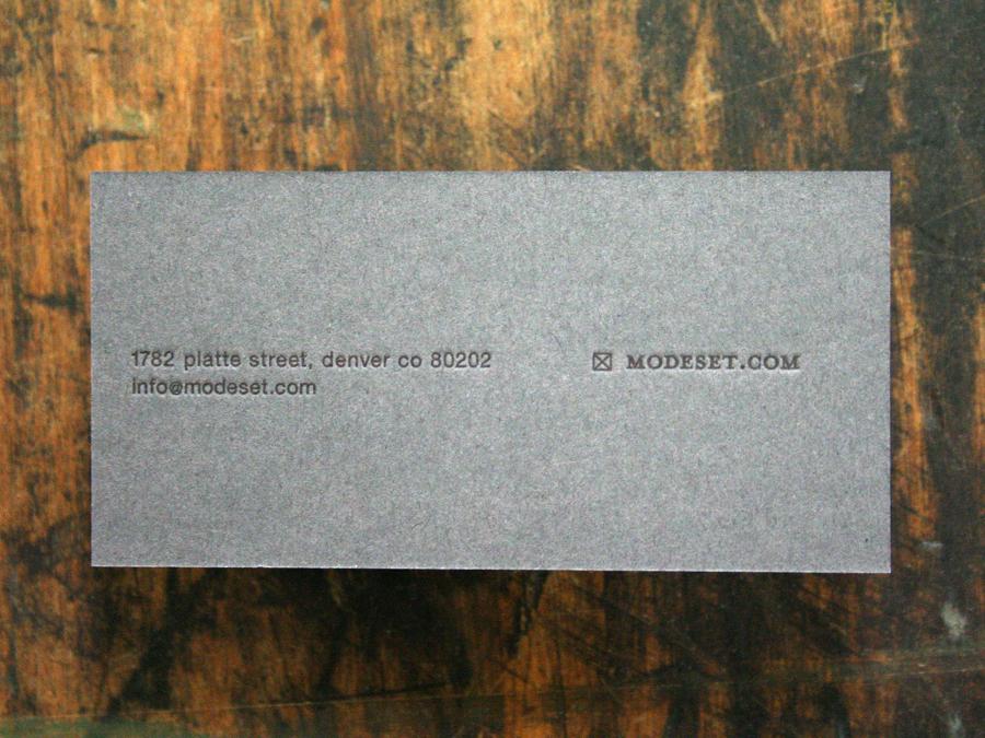 Modeset_BusCard.jpg