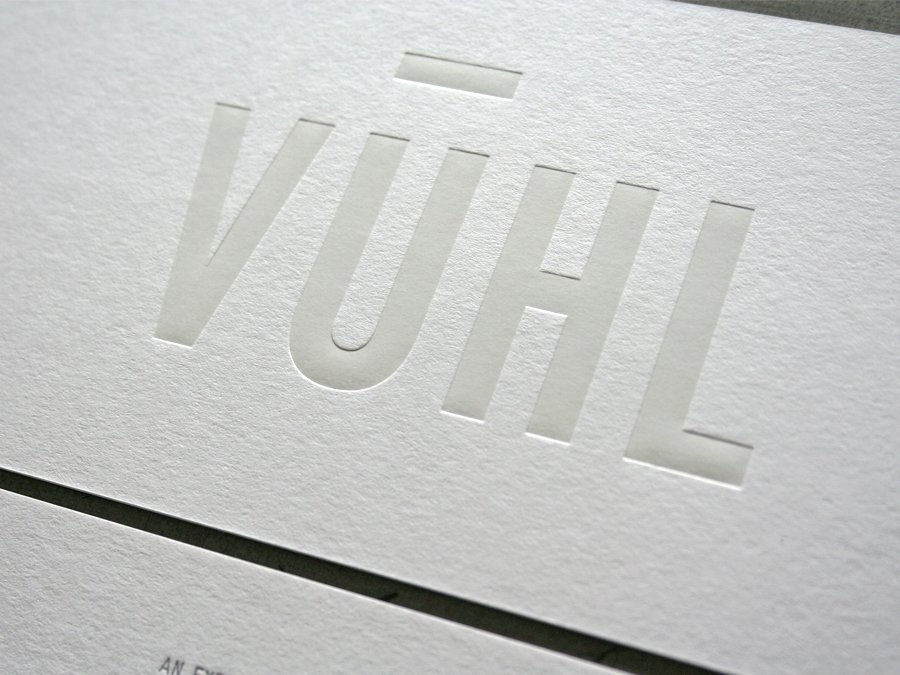 SOF_VUHL_05.jpg