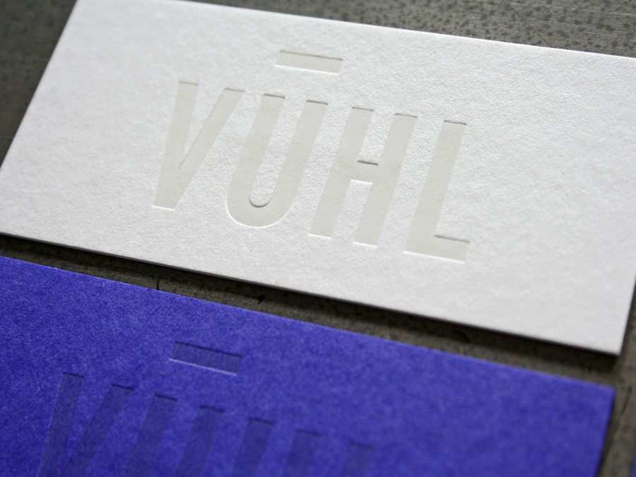 SOF_VUHL_08.jpg