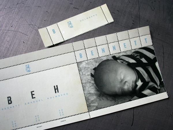 _0002_holmberg_baby_stamp_tearoff.jpg