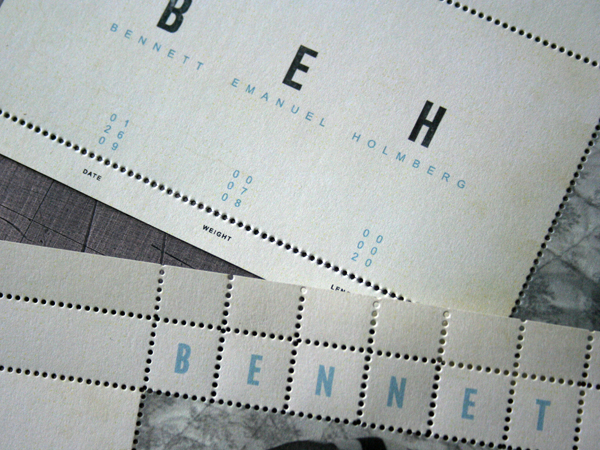 _0001_holmberg_baby_stamp_detail.jpg
