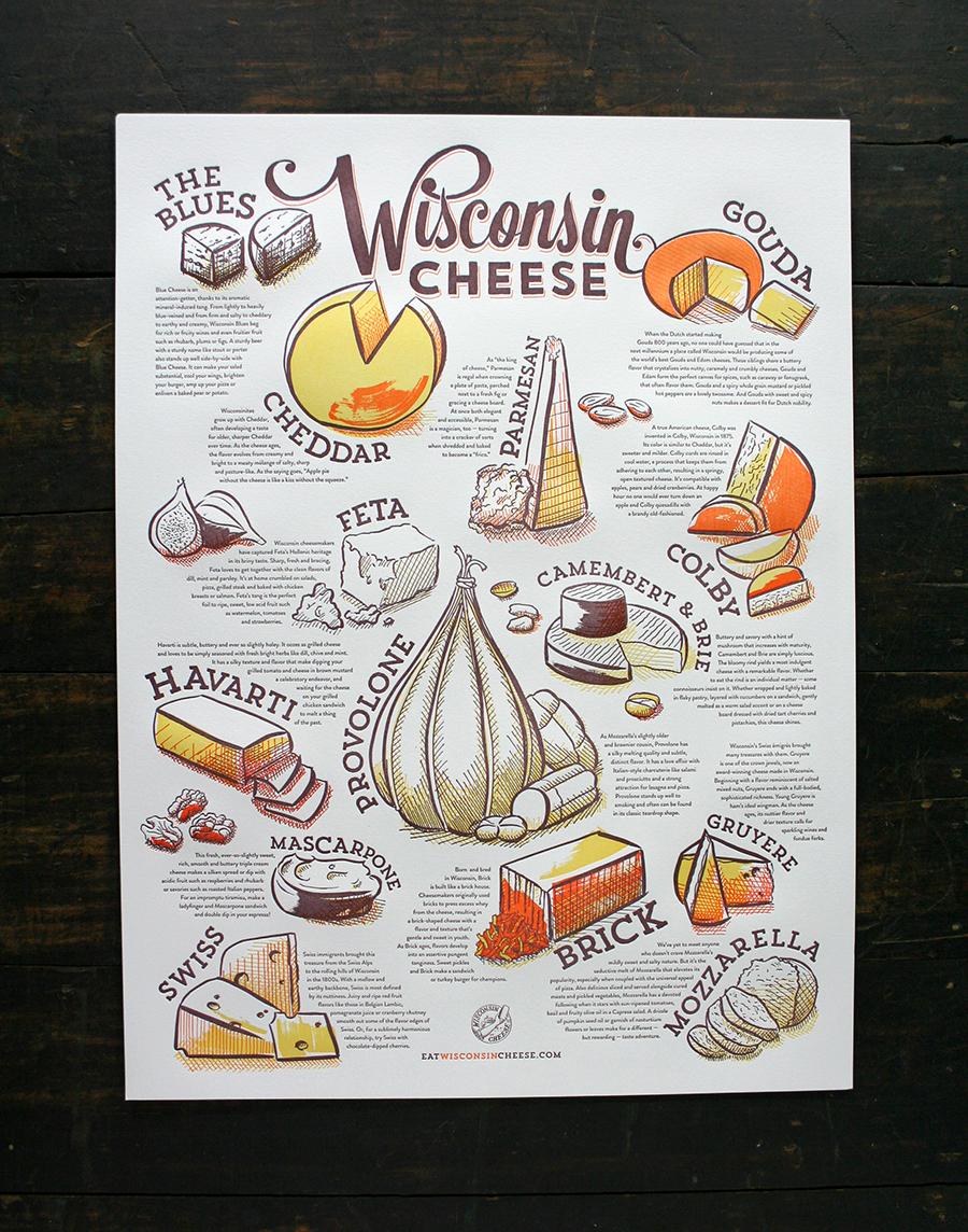 WI_cheese_01.jpg