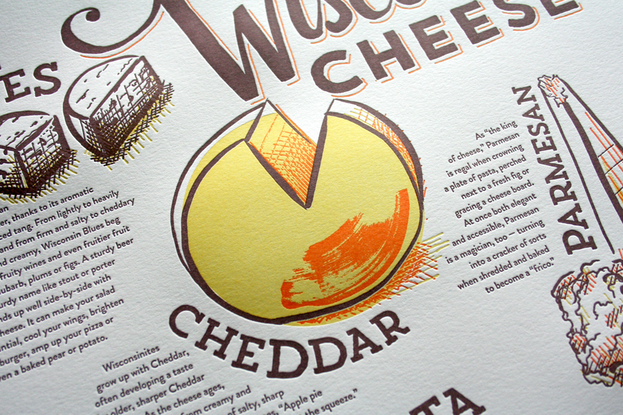 WI_cheese_05.jpg