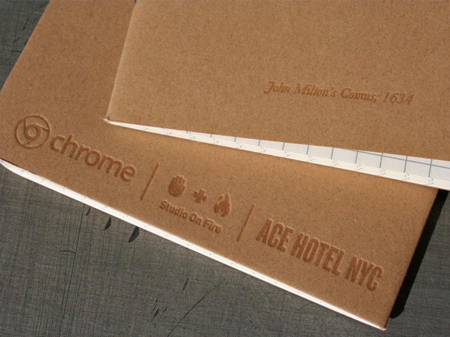 0006_StudioOnFire_Ace_Chromebook_felt_sleeve_letterpress_notebook.jpg