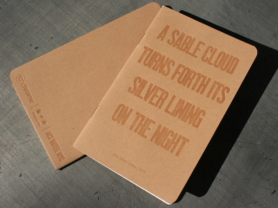 0007_StudioOnFire_Ace_Chromebook_felt_sleeve_notebook_cover.jpg