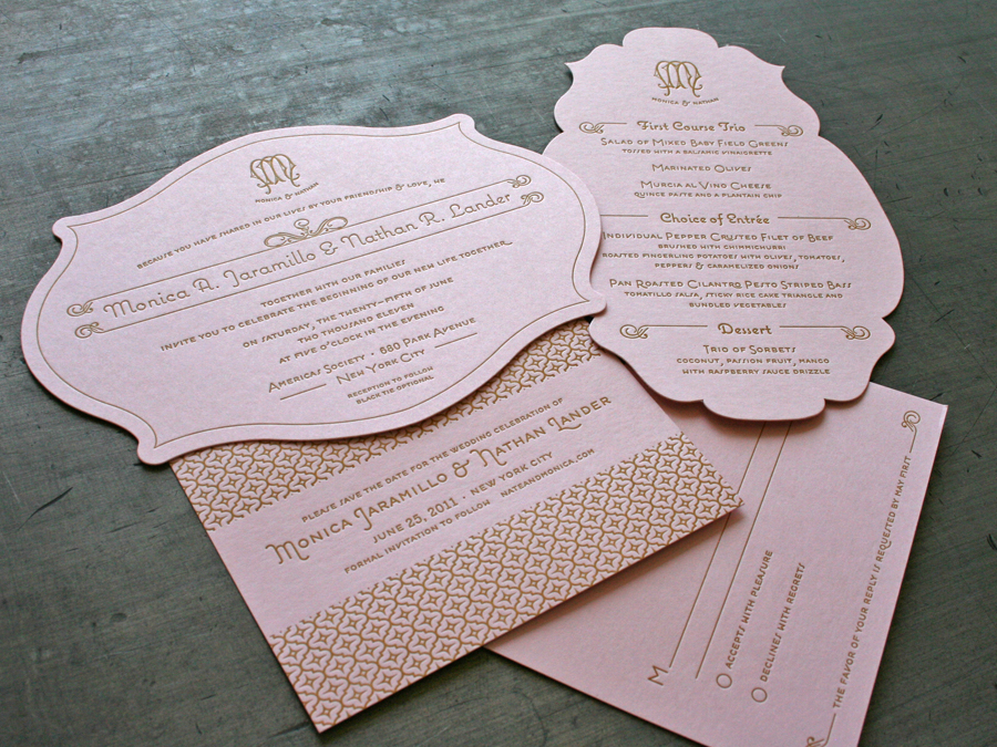 Pomegranita_Monica_Nate_Wedding_SOF_Letterpress_cards5.JPG1.jpg