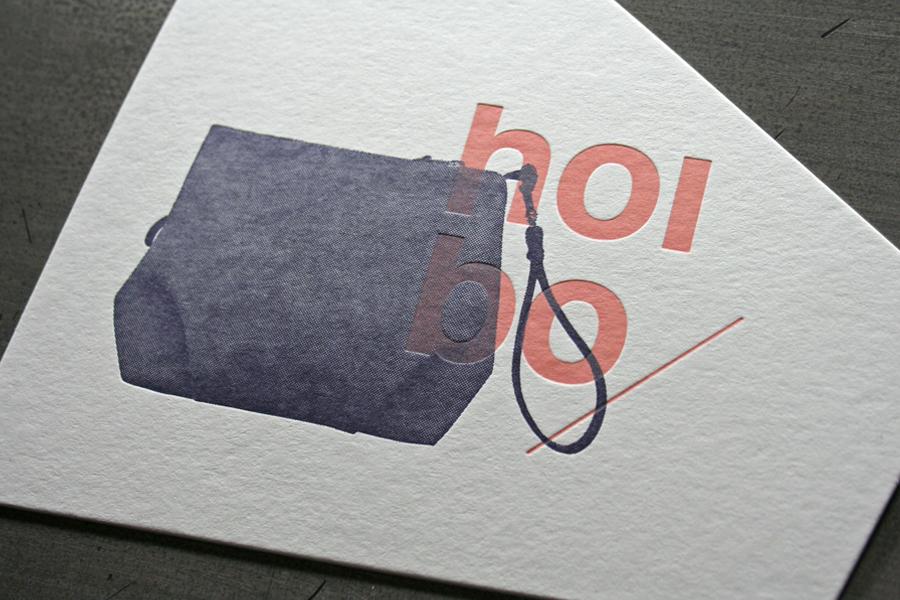 StudioOnFire_HoiBo_5.jpg