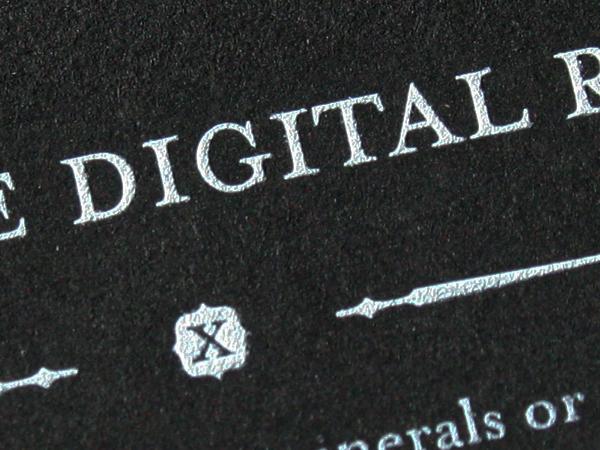 _0007_antidotex_engraved_detail.jpg