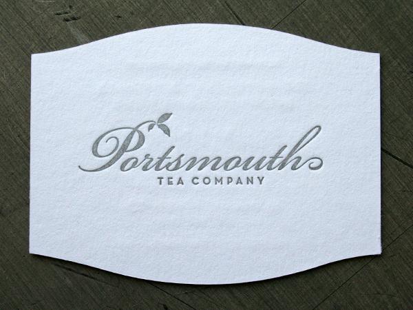 _0005_hva_portsmouth_logo_card.jpg
