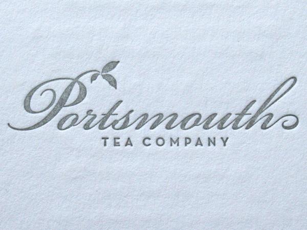 _0004_hva_portsmouth_logotype.jpg