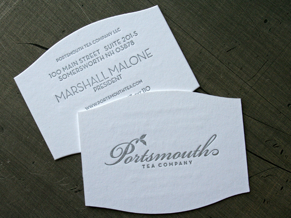_0003_hva_portsmouth_business_card.jpg