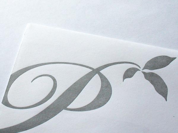 _0001_hva_portsmouth_envelope.jpg