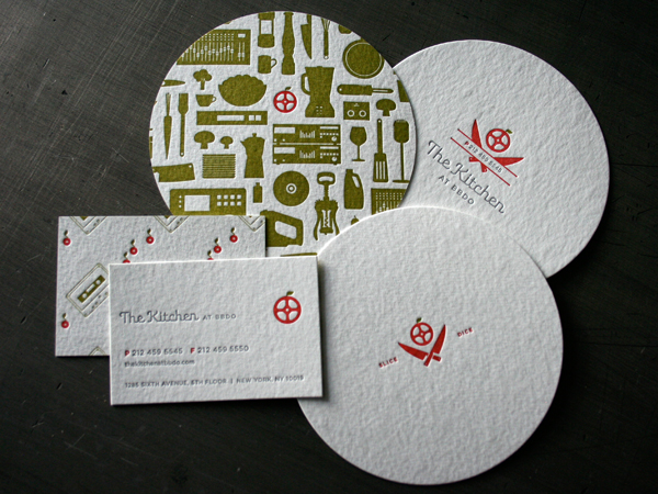 _0005_bbdo_kitchen_coasters_cards.jpg