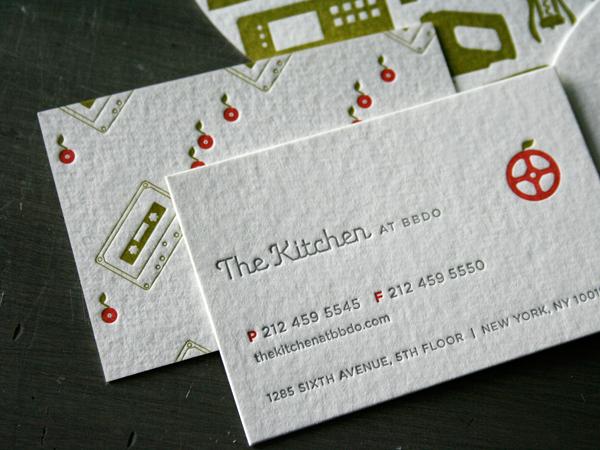 _0003_bbdo_kitchen_inside.jpg