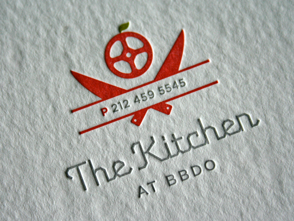_0002_bbdo_kitchen_logo.jpg