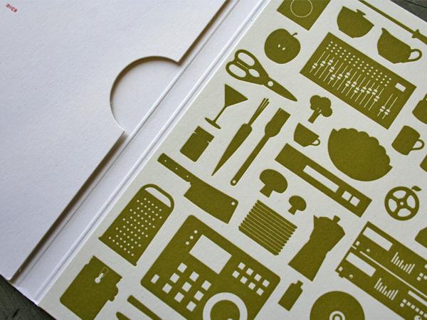 _0000_bbdo_kitchen_cd_package_inside.jpg