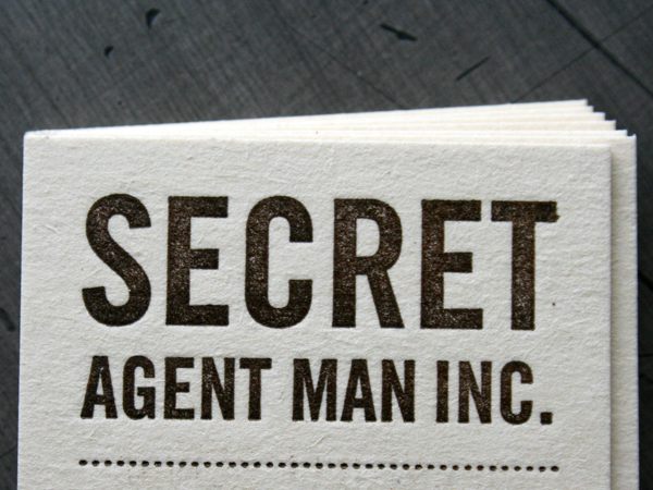 _0002_secretagent_type.jpg