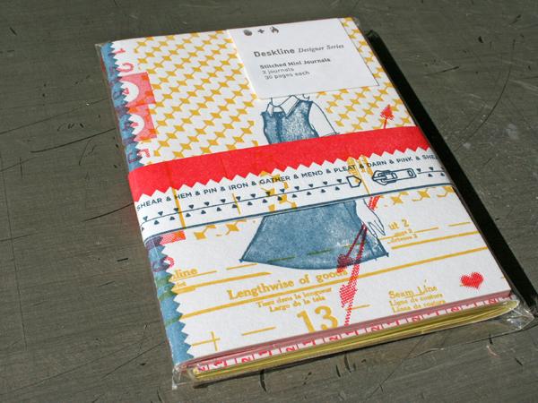 _0013_sof_seamstress_journal_spine16.jpg