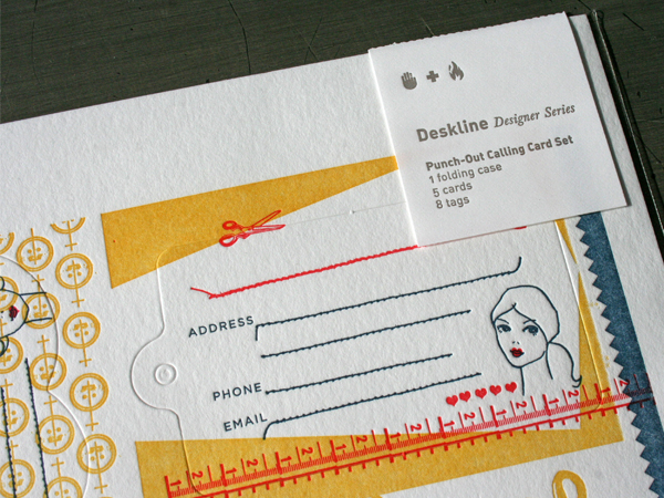 _0012_sof_seamstress_cards_label.jpg