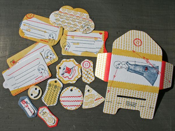 _0010_sof_seamstress_cards.jpg