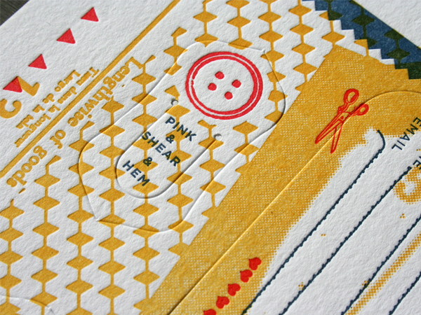 _0007_sof_seamstress_bookmark.jpg