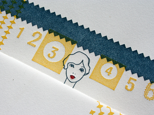 _0006_sof_seamstress_detail.jpg