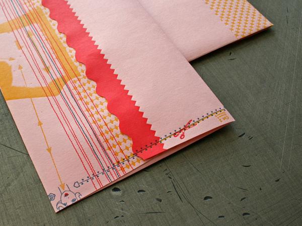 _0001_sof_seamstress_envelopes.jpg