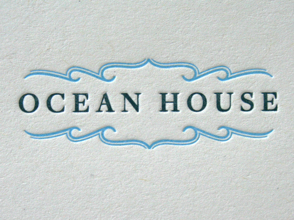 _0005_mucca_oceanhouse_logo.jpg