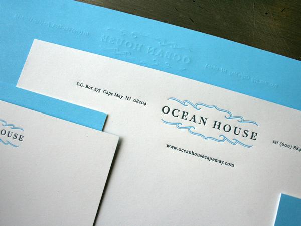 _0004_mucca_oceanhouse_detail.jpg