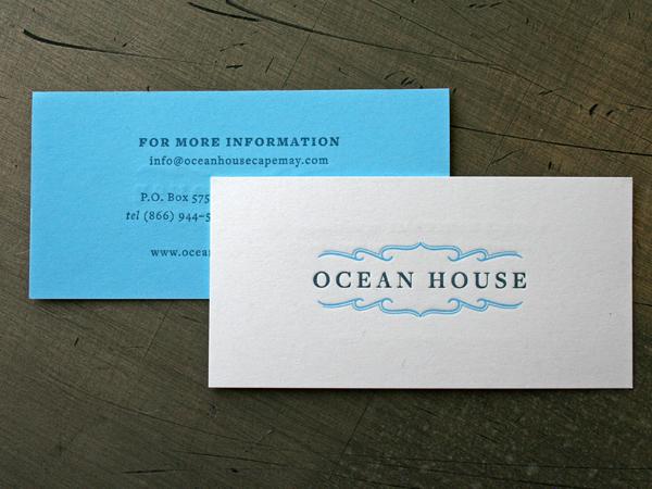 _0003_mucca_oceanhouse_business_card.jpg