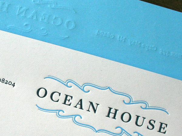 _0000_mucca_oceanhouse_letterhead_detail.jpg