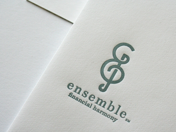 _0006_spunk_ensemble_logo.jpg