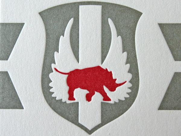 _0000_conor_logo.jpg