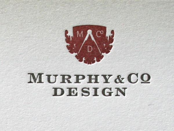 _0003_murphycodesign_logo_closeup.jpg