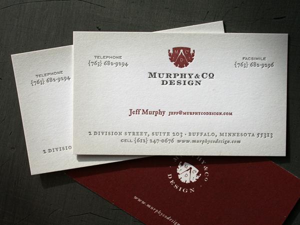 _0002_murphycodesign_cards2.jpg