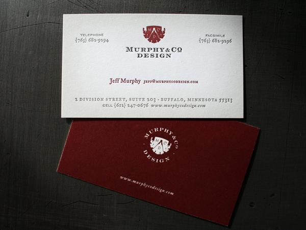 _0001_murphycodesign_card.jpg
