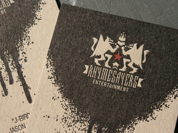 _0005_rhymesayers_logo.jpg
