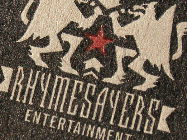 _0004_rhymesayers_logodetail.jpg