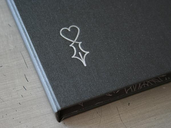 _0001_sof_engagementbook_coverlogo.jpg