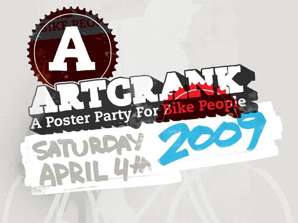 _0006_artcrank_logo.jpg