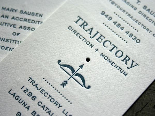 _0001_cue_trajectory_card_detail1.jpg