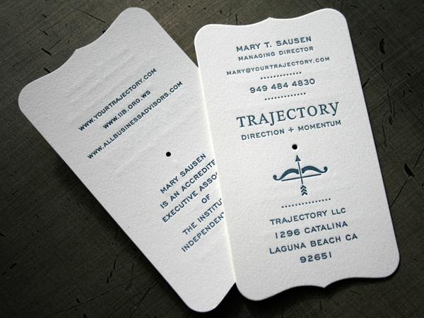 _0000_cue_trajectory_cards.jpg