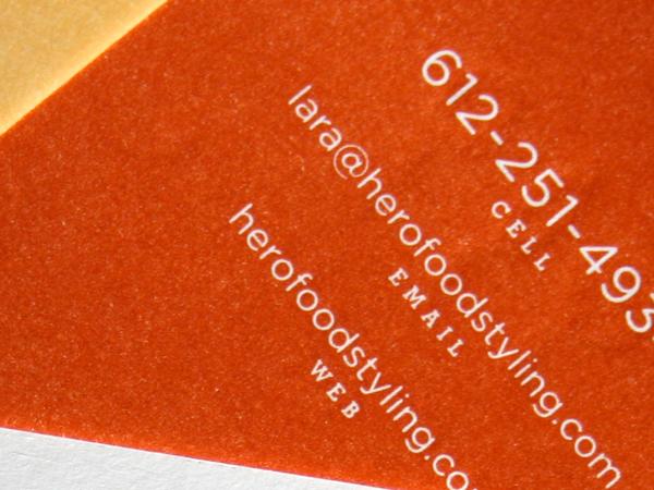 _0000_westwerks_lm_card_solidink.jpg