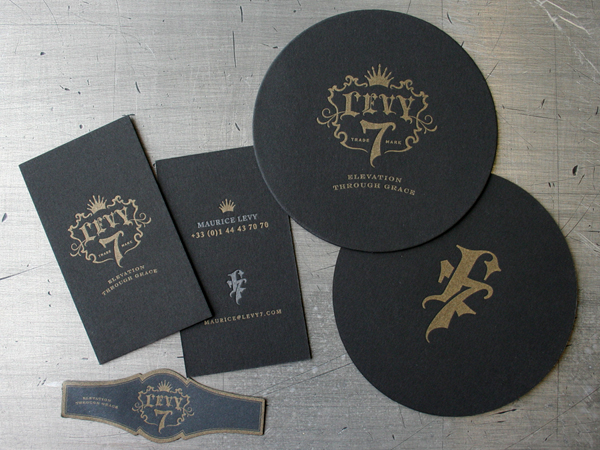 _0007_levy7_cards_black.jpg